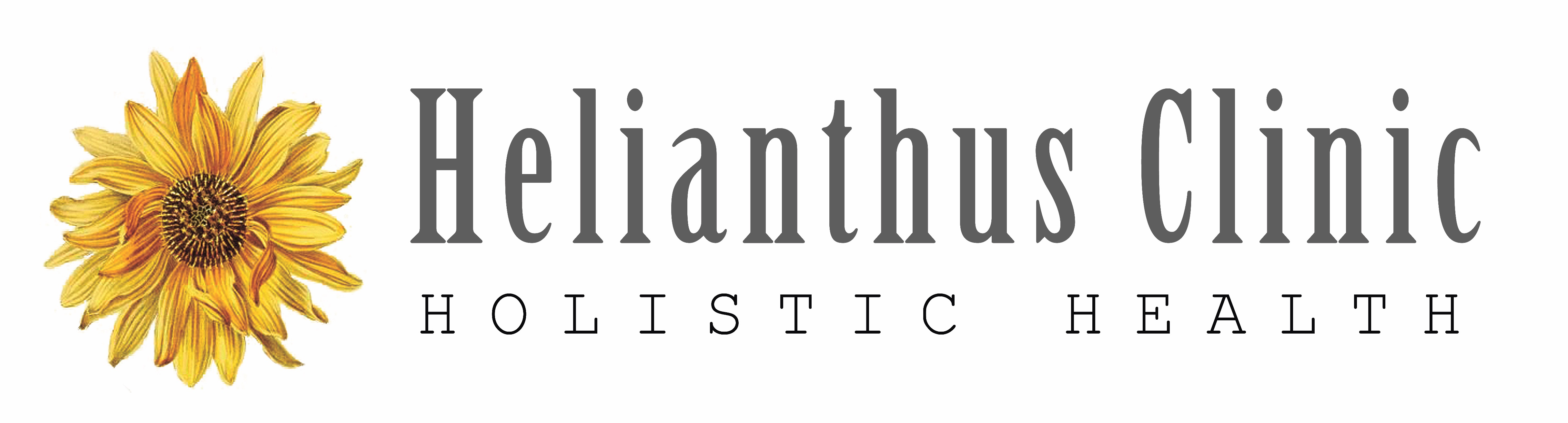 Helianthus Holistic Health Clinic