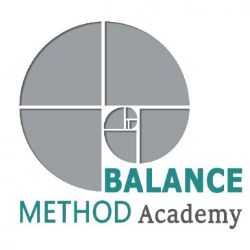 Acupuncture Balance Method Academy